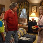 The Goldbergs Episode 2 Daddy Daughter Day (7)