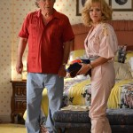 The Goldbergs Episode 2 Daddy Daughter Day (3)