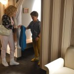 The Goldbergs Episode 2 Daddy Daughter Day (2)