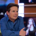 The Michael J. Fox Show episodes 1 and 2 Pilot and Neighbor (16)