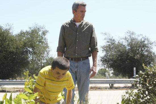 The Middle Season 5 Episode 1 The Drop Off (6)