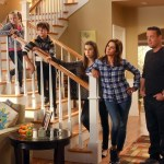 The Neighbors Season 2 Episode 1 Family Conference (8)