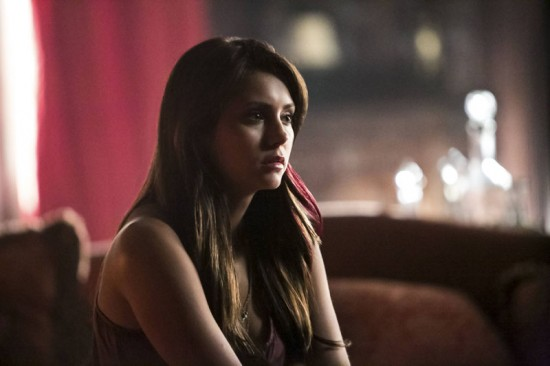 The Vampire Diaries Season 5 I Know What You Did Last Summer (9)