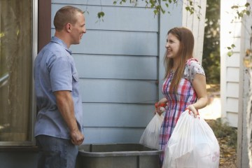 The Middle Season 5 Episode 2 Change in the Air (7)