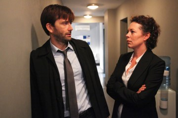 Broadchurch Episode 7 (3)