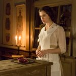 Dracula (NBC) Episode 3 A Whiff of Sulfur (44)