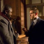 Dracula (NBC) Episode 3 A Whiff of Sulfur (40)