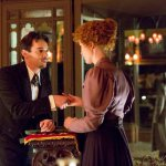 Dracula (NBC) Episode 3 A Whiff of Sulfur (13)