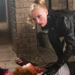 Dracula (NBC) Episode 3 A Whiff of Sulfur (5)