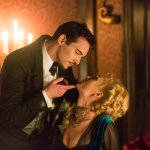 Dracula (NBC) Episode 3 A Whiff of Sulfur (48)