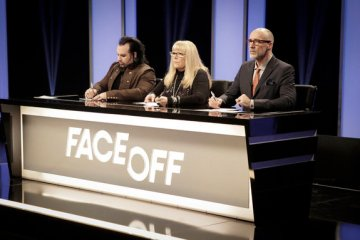 Face Off Season 5 Episode 11 Dark Magic (3)