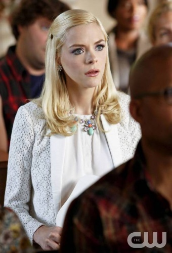 Hart Of Dixie Season 3 Episode 1 Who Says You Can't Go Home (8)