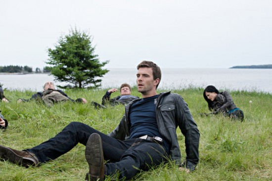 Haven Season 4 Episode 4 Lost and Found (3)