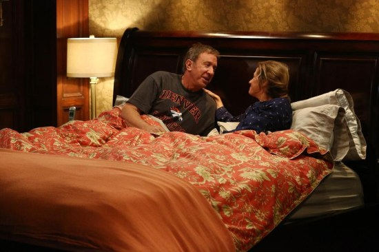 Last Man Standing Season 3 Episode 4 Ryan v. John Baker (24)