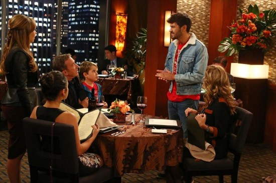 Last Man Standing Season 3 Episode 4 Ryan v. John Baker (19)