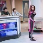 Mighty Med Episode 1 Saving the People Who Save People (12)