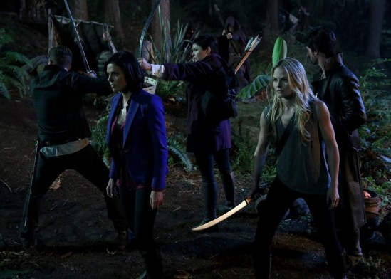 Once Upon a Time Season 3 Episode 2 Lost Girl (39)