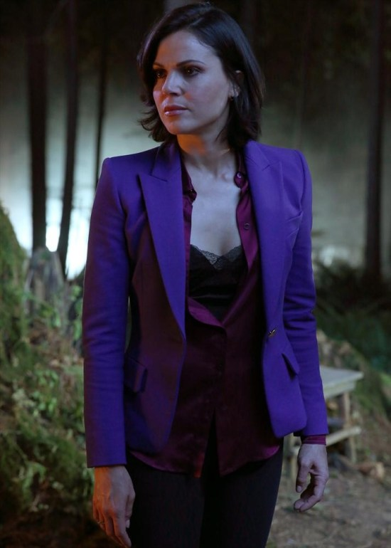 Once Upon a Time Season 3 Episode 2 Lost Girl (28)