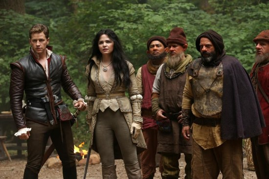 Once Upon a Time Season 3 Episode 2 Lost Girl (25)