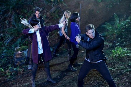 Once Upon a Time Season 3 Episode 2 Lost Girl (38)