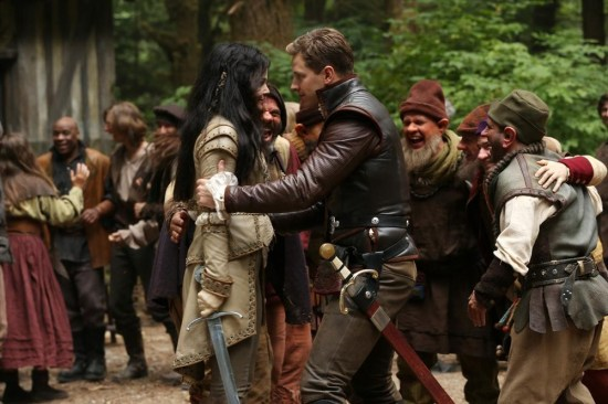 Once Upon a Time Season 3 Episode 2 Lost Girl (20)