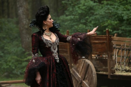 Once Upon a Time Season 3 Episode 2 Lost Girl (8)