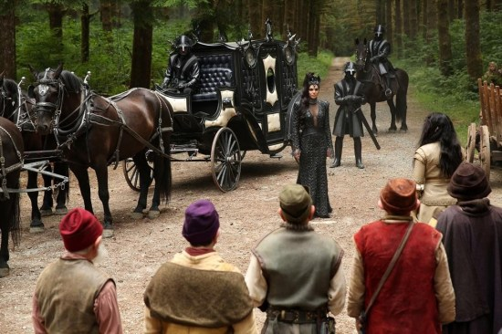 Once Upon a Time Season 3 Episode 2 Lost Girl (2)