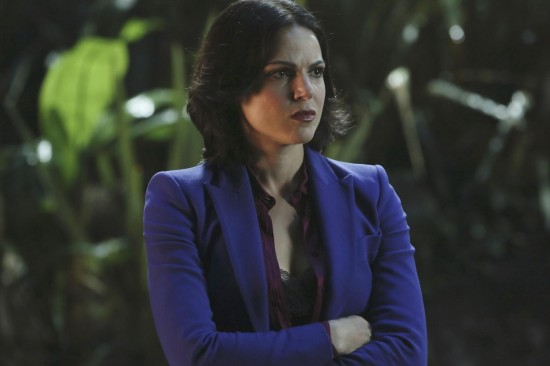 Once Upon a Time Season 3 Episode 5 Good Form (18)