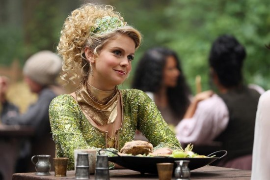 Once Upon a Time Season 3 Episode 3 Quite a Common Fairy (5)