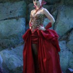 Once Upon a Time in Wonderland Episode 1 Down the Rabbit Hole (14)