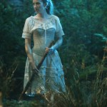 Once Upon a Time in Wonderland Episode 1 Down the Rabbit Hole (8)