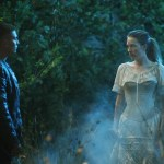 Once Upon a Time in Wonderland Episode 1 Down the Rabbit Hole (7)