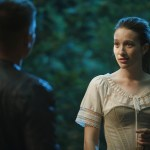 Once Upon a Time in Wonderland Episode 1 Down the Rabbit Hole (6)
