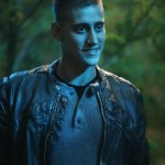 Once Upon a Time in Wonderland Episode 1 Down the Rabbit Hole (5)