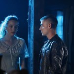 Once Upon a Time in Wonderland Episode 1 Down the Rabbit Hole (2)