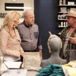 Parenthood Season 5 Episode 6 The M Word (7)