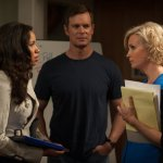 Parenthood Season 5 Episode 6 The M Word (5)