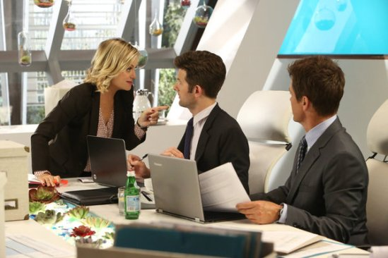 Parks and Recreation season 5 episode 3 The Pawnee-Eagleton Tip Off Classic (6)