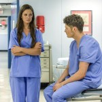 Ravenswood Episode 2 Death and the Maiden (7)