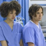Ravenswood Episode 2 Death and the Maiden (3)