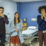 Ravenswood Episode 2 Death and the Maiden (15)