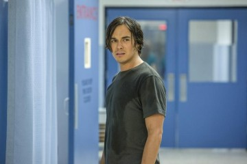Ravenswood Episode 2 Death and the Maiden (10)