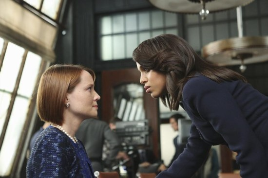 Scandal Season 3 Episode 2 Guess Who's Coming to Dinner (6)