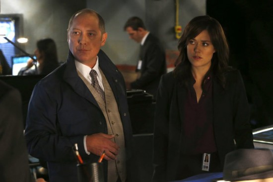 The Blacklist Episode 3 Wujng (5)