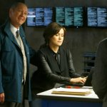 The Blacklist Episode 3 Wujng (1)