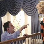 The Goldbergs Episode 6 Who Are You Going To Telephone? (7)