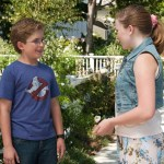 The Goldbergs Episode 5 The Ring (14)