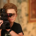 The Goldbergs Episode 4 Why're You Hitting Yourself? (10)