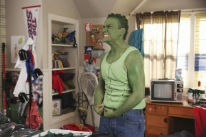 The Goldbergs Episode 6 Who Are You Going To Telephone? (3)