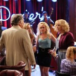 The Goldbergs Episode 4 Why're You Hitting Yourself? (3)